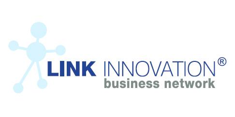 Ricerca | Innovazione | Business Network