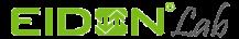 logo-eidon-lab-trasparente-2