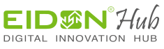logo-eidon-hub-con-payoff