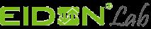 logo-eidon-lab