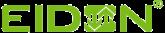 logo-eidon-kaires